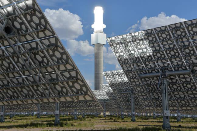 crescent-dunes-tower_solarreserve