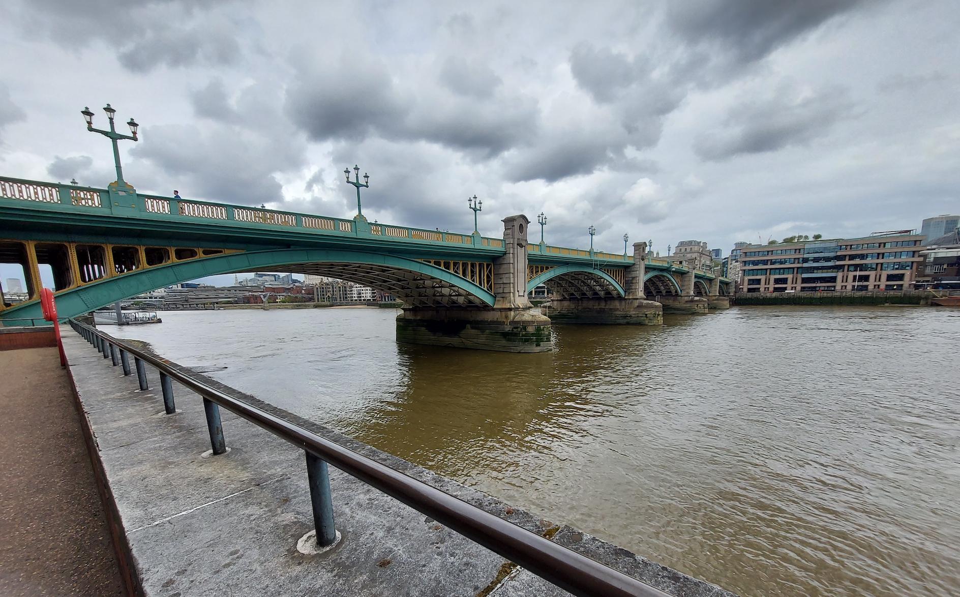 Southwark Bridge2