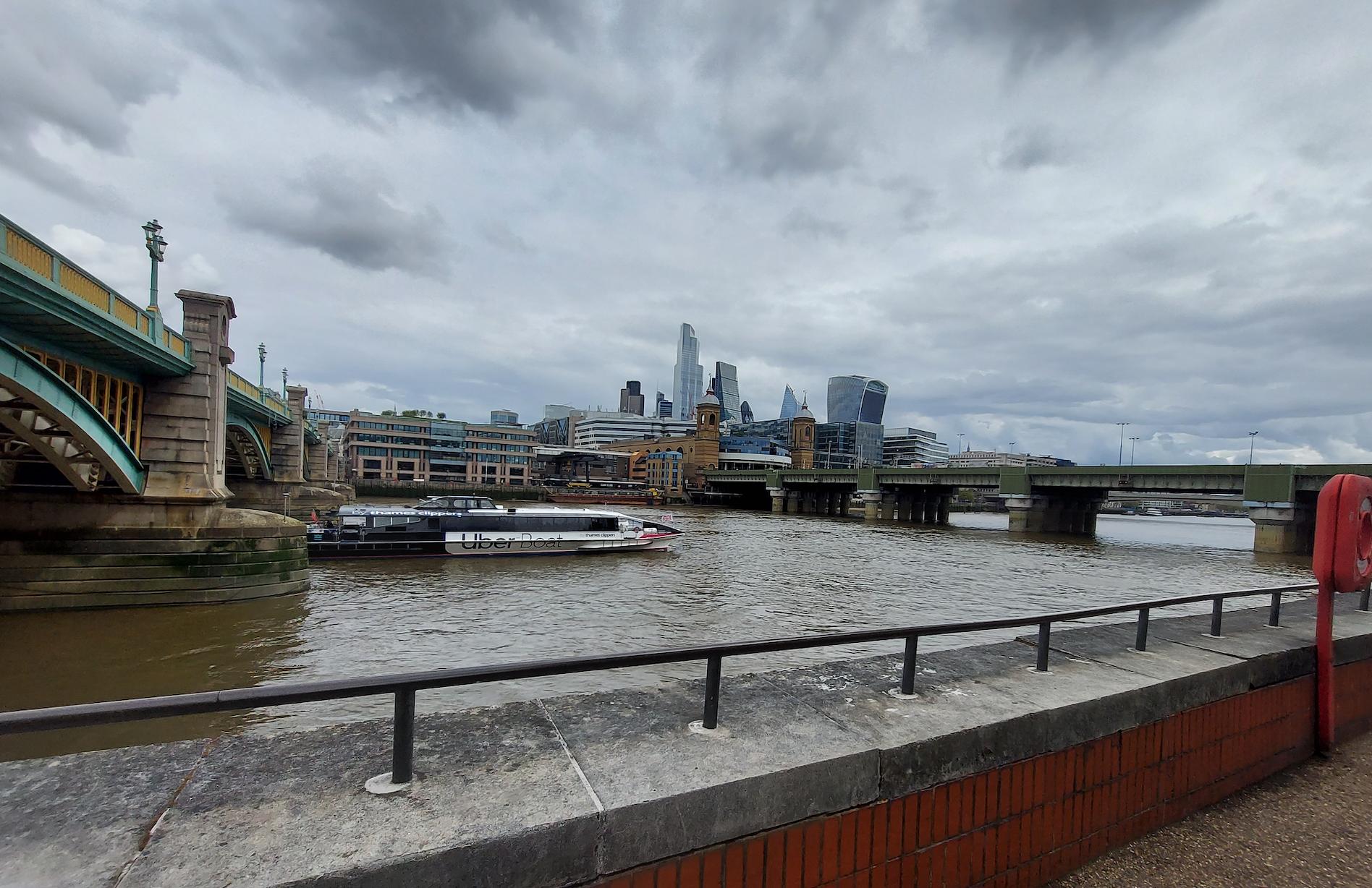 Southwark Bridge3