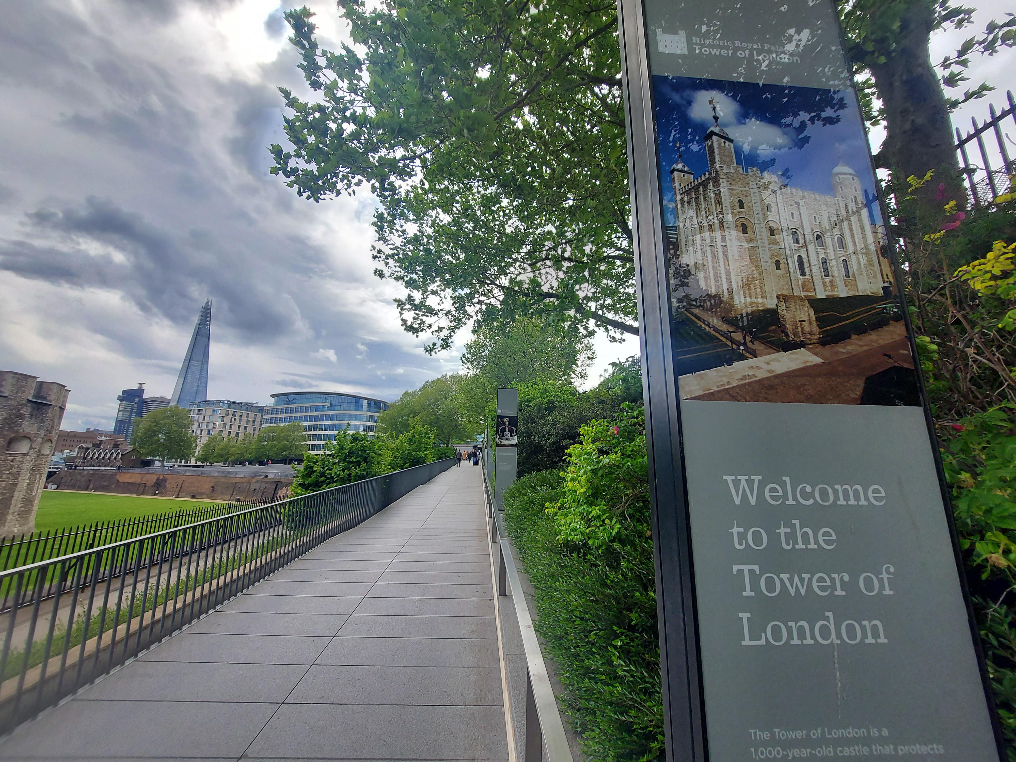 Tower-Hill-run-jog-healthybodyhealthyplanet-blog10